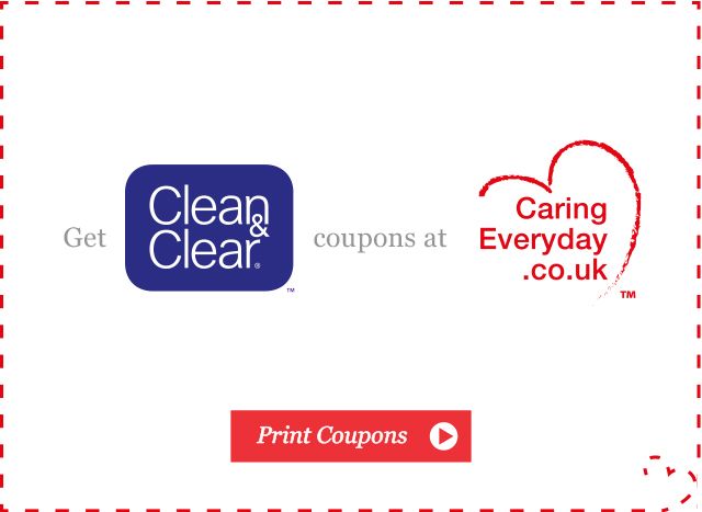 Caring Every Day Logo