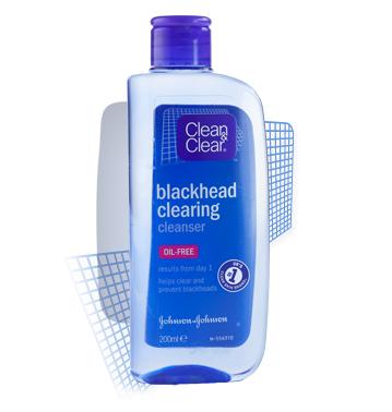 How to Reduce Blackheads How to Reduce Blackheads new photo