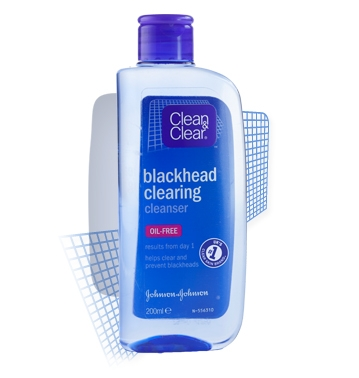 [Image: 1.4.3_clean-and-clear-blackhead-clearing...k=JRLooDhn]