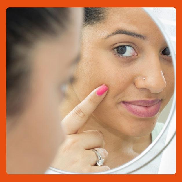 Skin Advisor